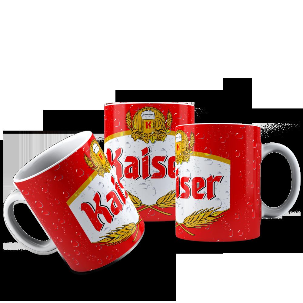CANECA KAISER 001
