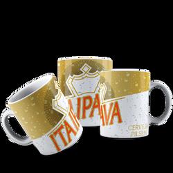 CANECA ITAIPAVA 001