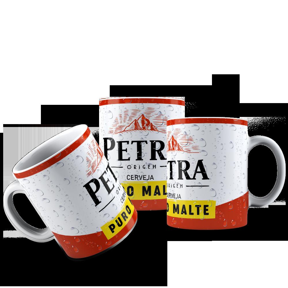 CANECA PETRA 001