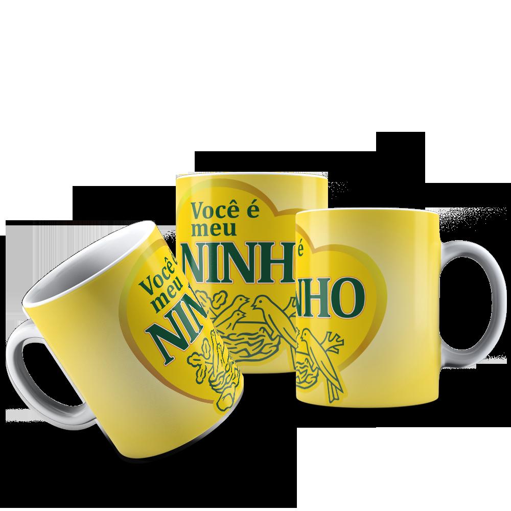 CANECA NINHO SEM FOTO 002