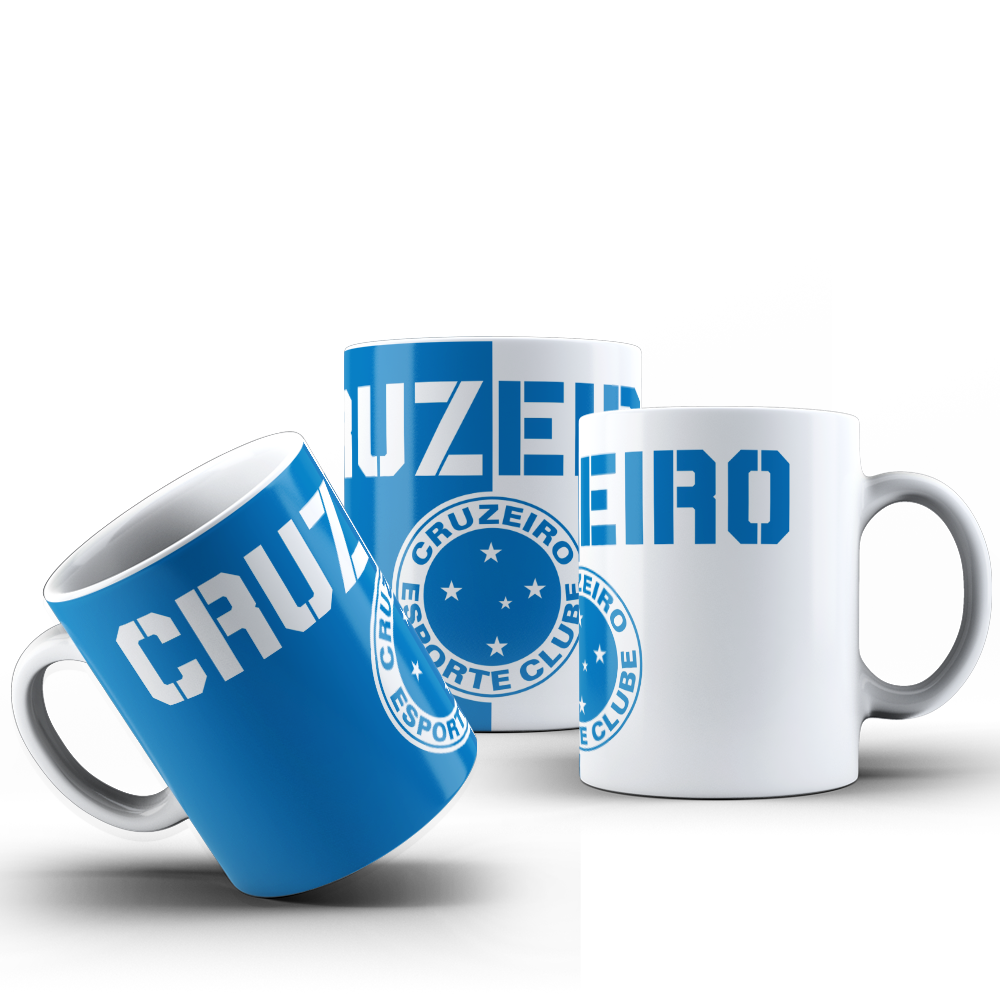 CANECA CRUZEIRO 005