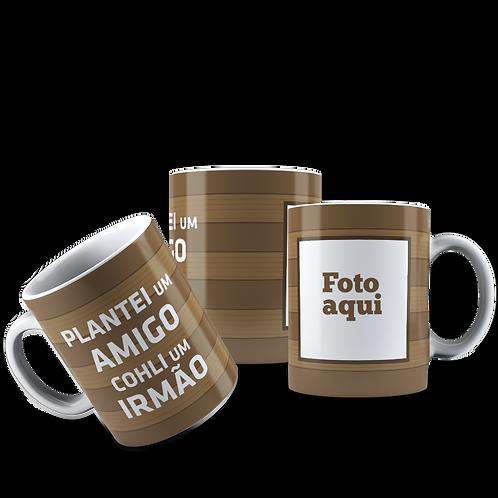 Caneca Amizade 0025