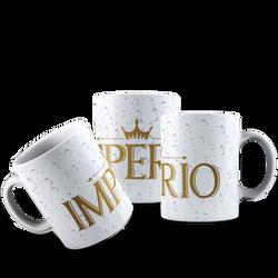 CANECA IMPERIO 001