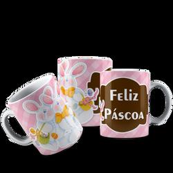 CANECA PASCOA 0022