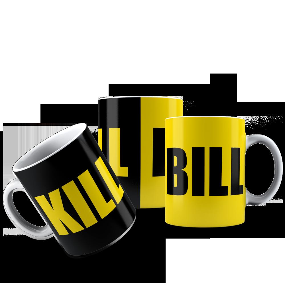 CANECA KILL BILL 002