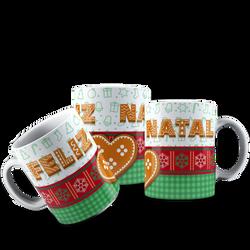 CANECA NATAL 009