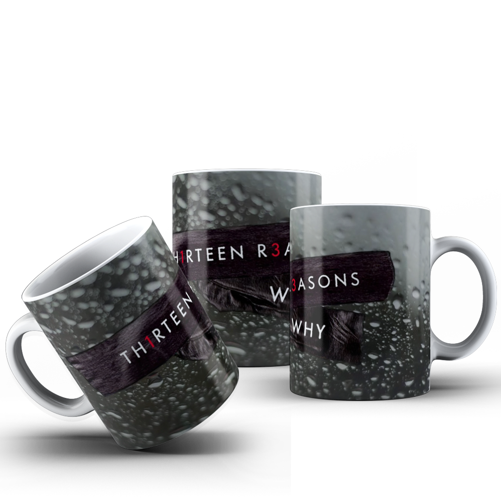 CANECA 13 REASONS WHY 001