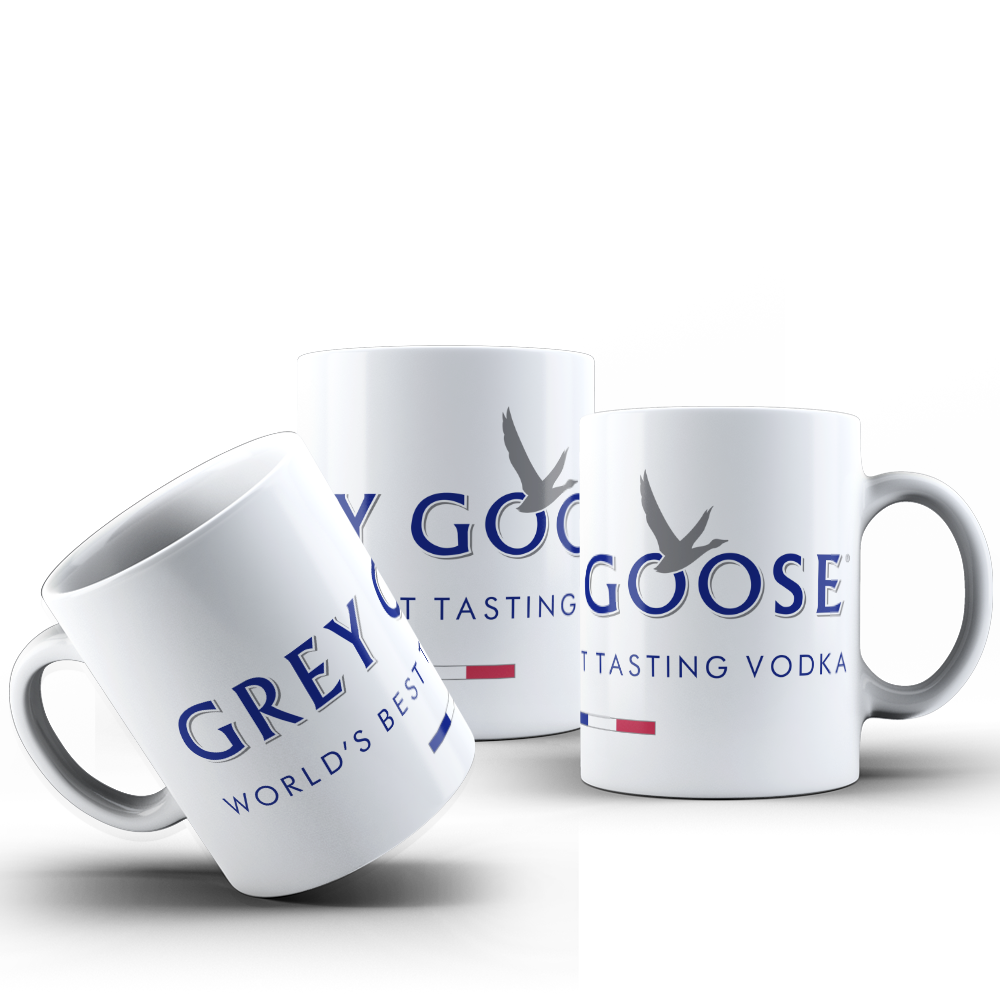 CANECA GREY GOOSE 001