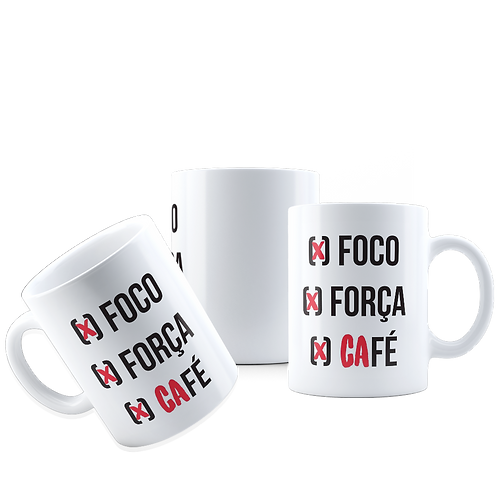 Café 0016