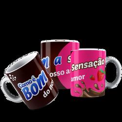 CANECA BONO E SENSAÇÃO SEM FOTO 001