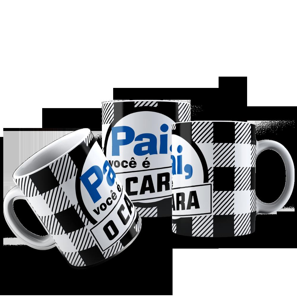 CANECA PAI 0016
