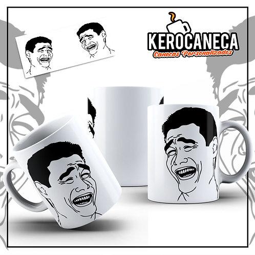 Caneca Meme - 001
