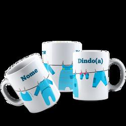 CANECA  DINDO 0013