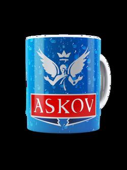 CANECA ASKOV 005