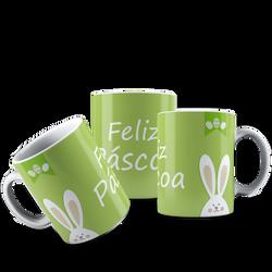 CANECA PASCOA 0019