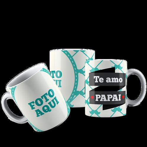 Caneca Pai 0051