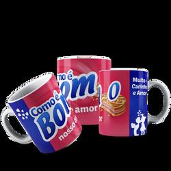 CANECA BONO BOM O SEM FOTO 002