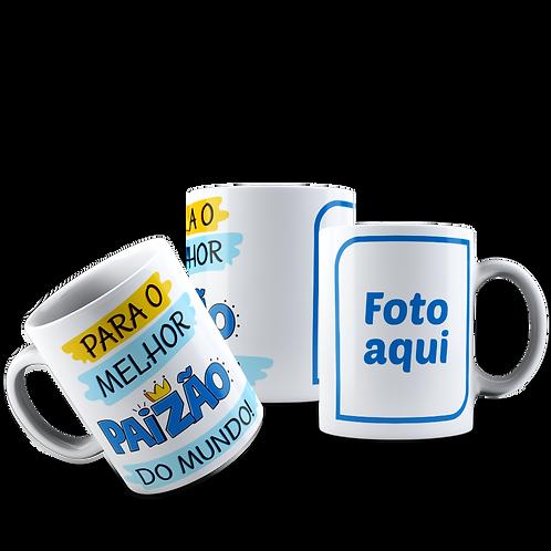 Caneca Pai 0054