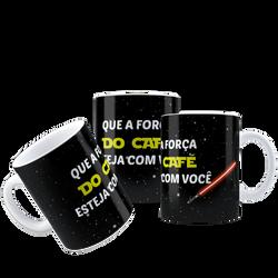 CANECA_CAFÉ_0015