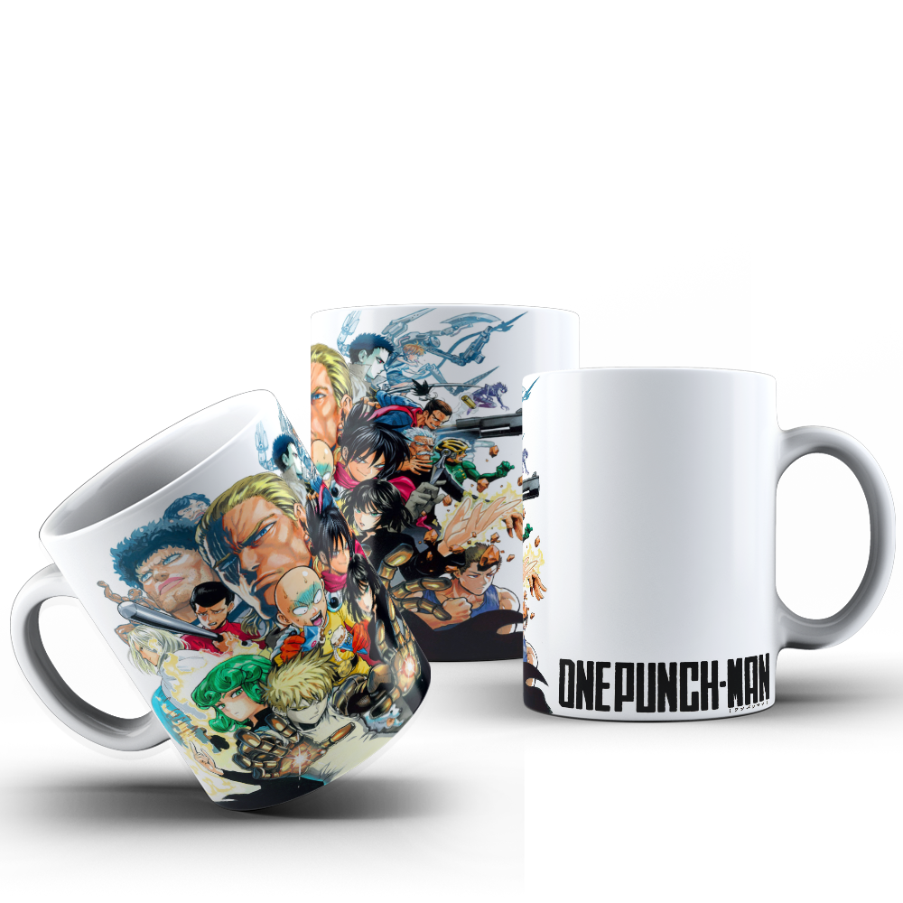 CANECA ONE PUNCH 002