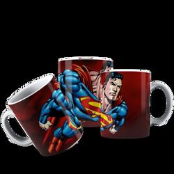 CANECA SUPERMAN 002