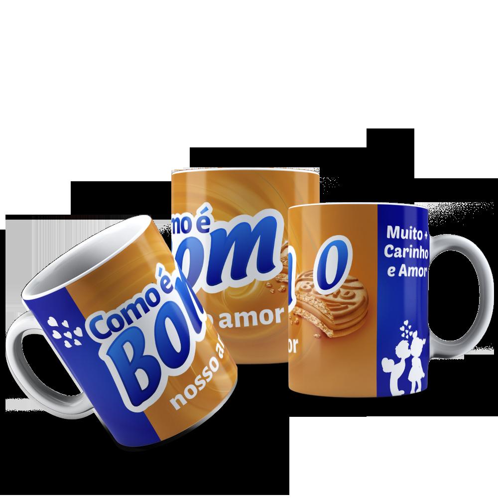 CANECA BONO BOM O SEM FOTO 003