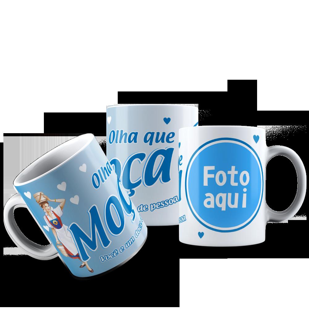 CANECA_LEITE_MOÇA_COM_FOTO_001