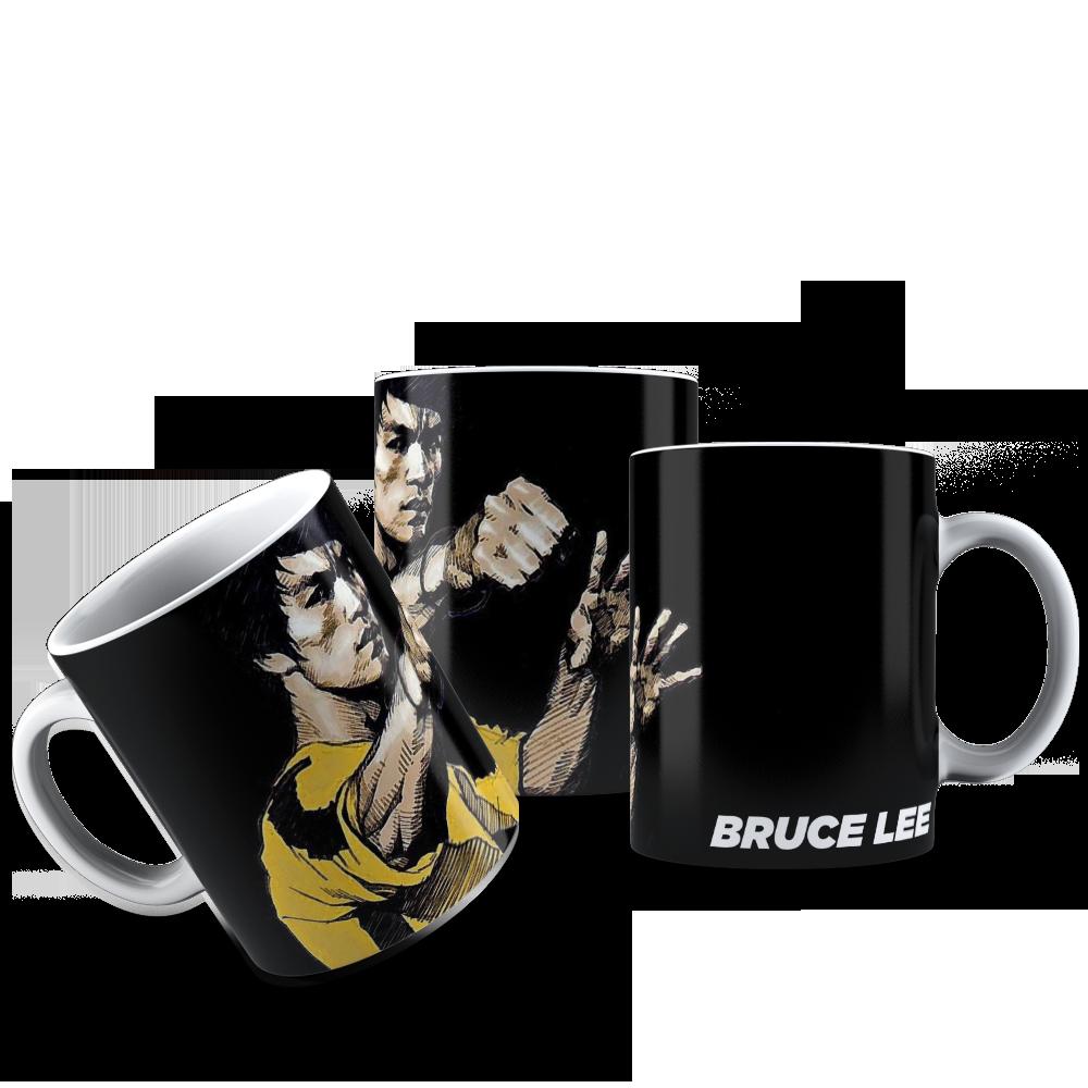 CANECA BRUCE LLE 003