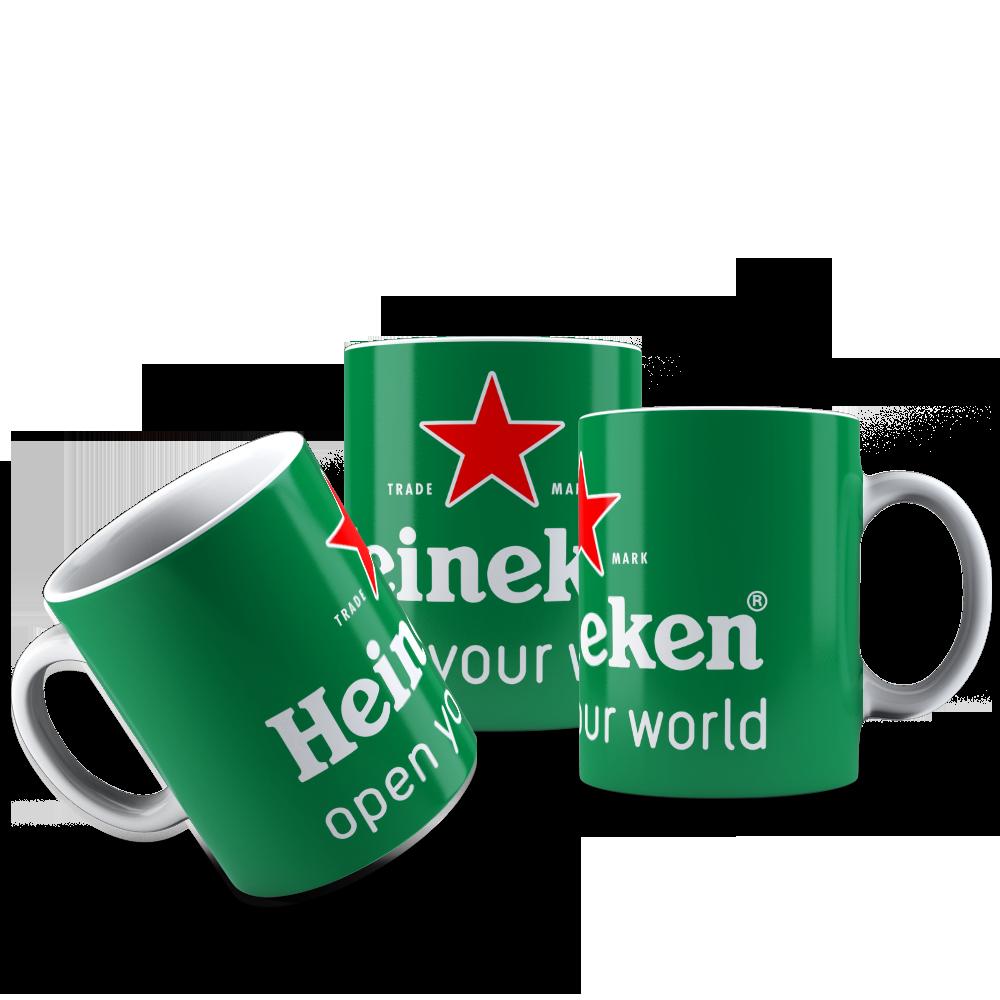 CANECA HEINEKEN 002