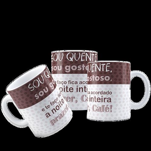 Caneca Café 0013