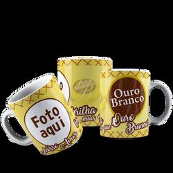 CANECA OURO BRANCO COM FOTO 002