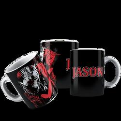 CANECA JASON 001