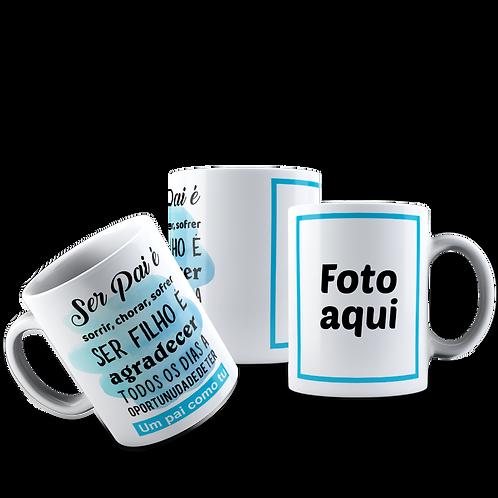 Caneca Pai 0052