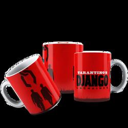 CANECA  DJANGO LIVRE 001