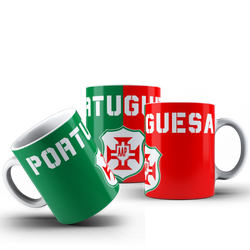 CANECA PORTUGUESA 003