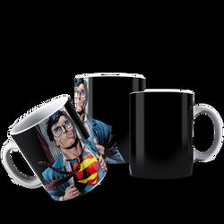 CANECA SUPERMAN 003