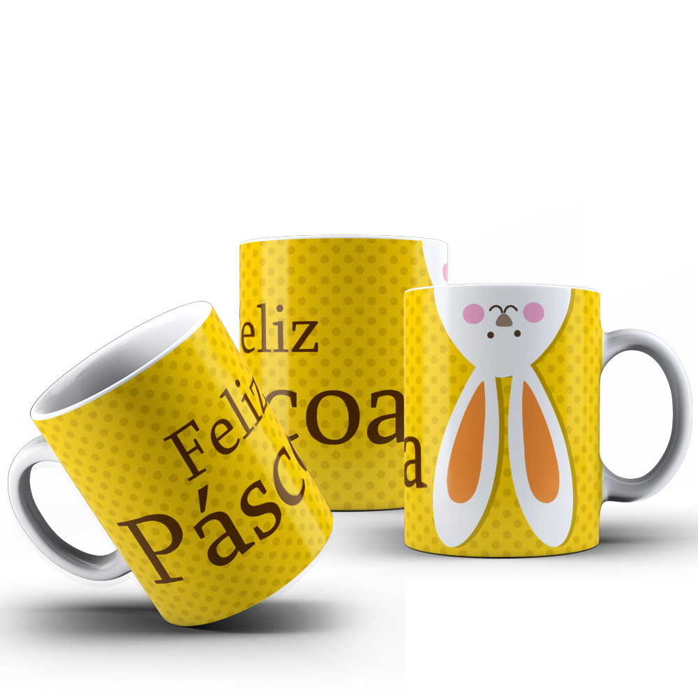 CANECA PASCOA 0020
