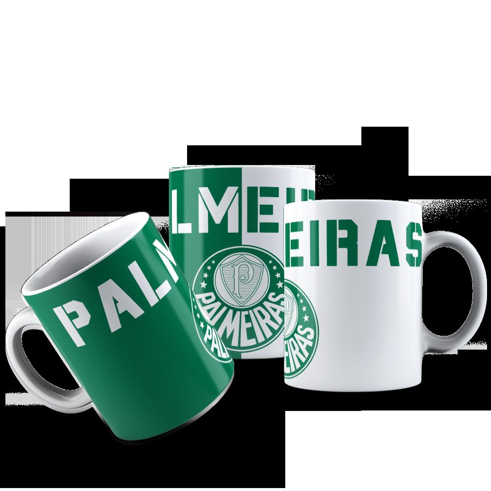 CANECA PALMEIRAS  007