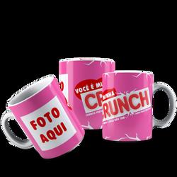 CANECA CRUNCH COM FOTO 002