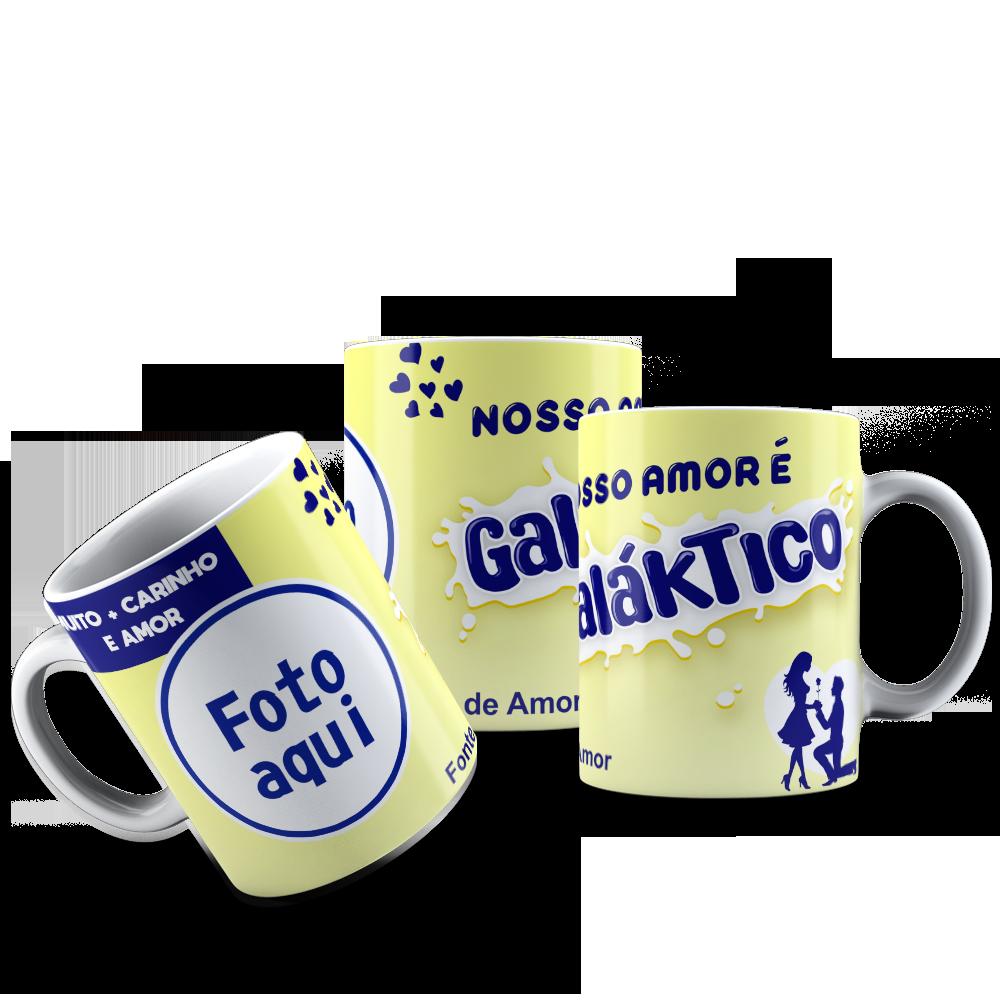 CANECA GALAK COM FOTO 001