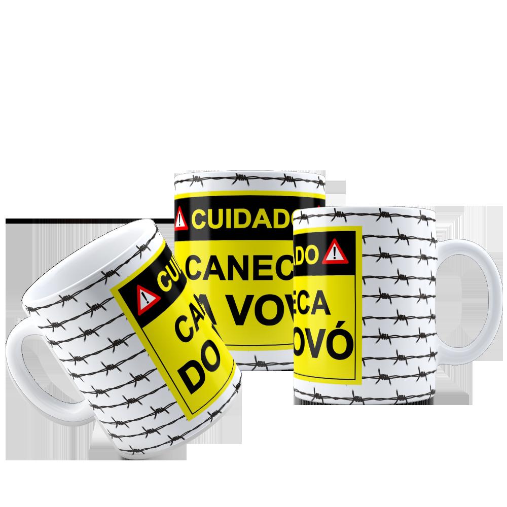 CANECA AVOS DUPLA 002