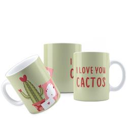 CANECA CACTOS 0022