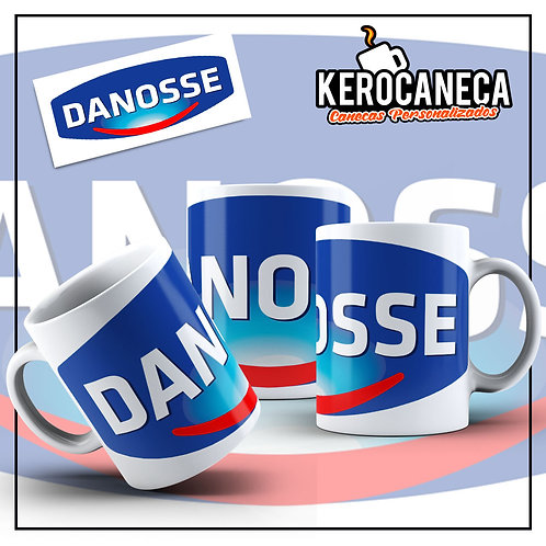 Caneca Danosse