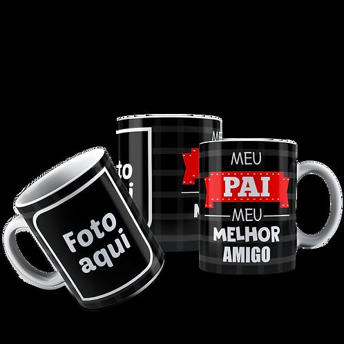 Caneca Pai 0063