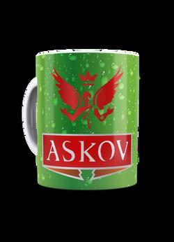 CANECA ASKOV 006