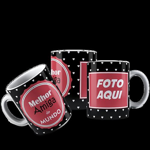 Caneca Amizade 001
