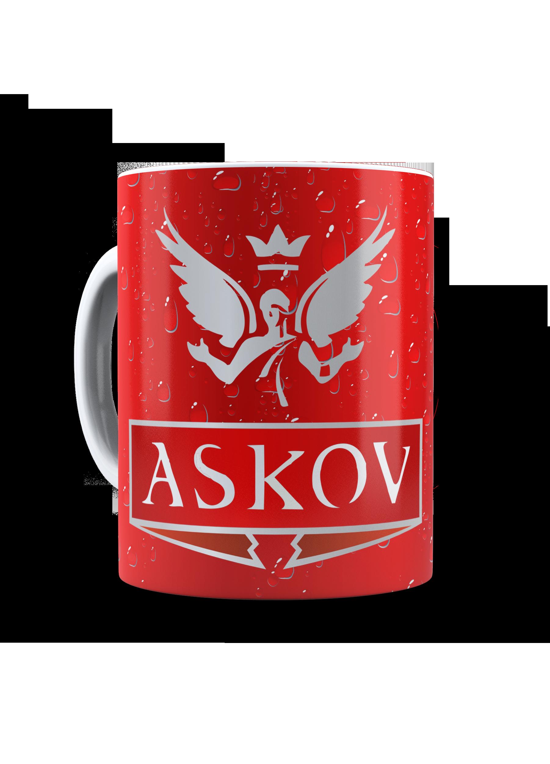 CANECA ASKOV 002