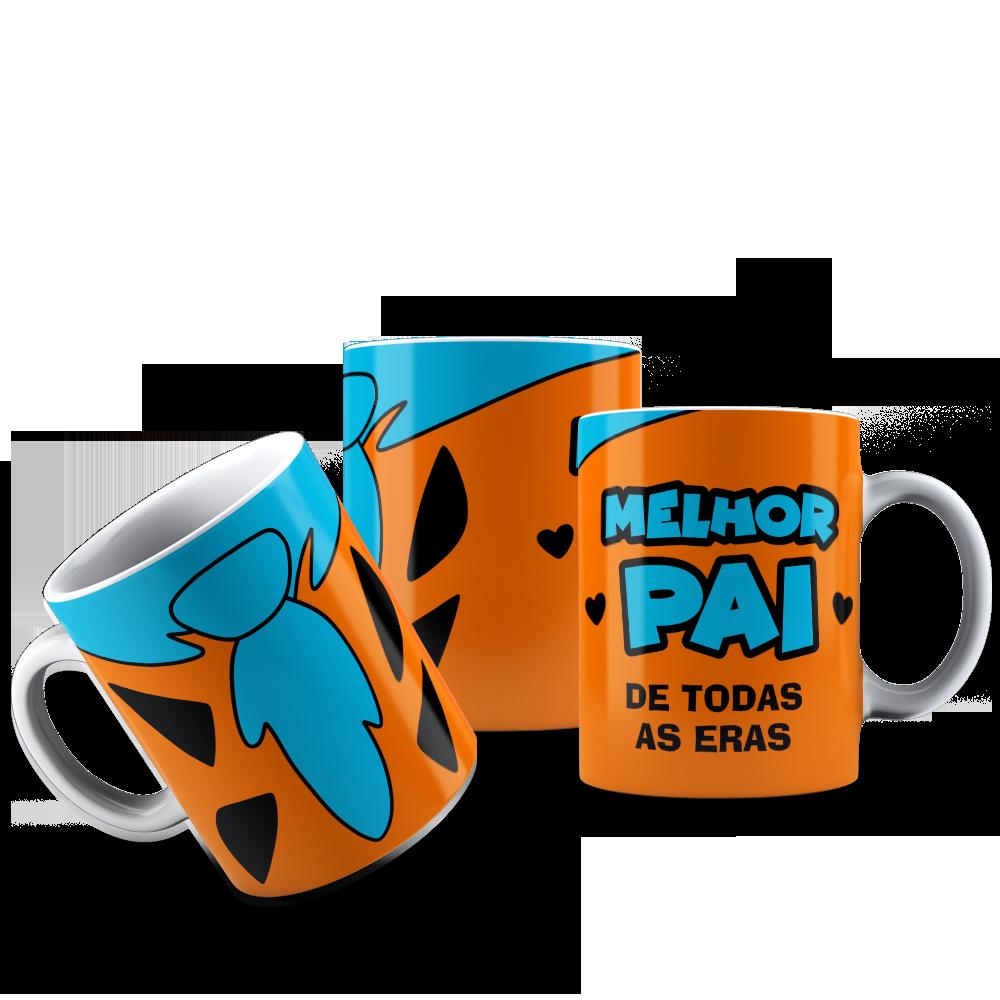 CANECA PAI 0045