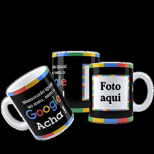 Caneca Namorados 0027