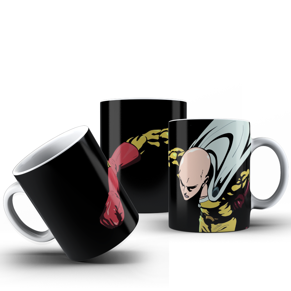 CANECA ONE PUNCH 001
